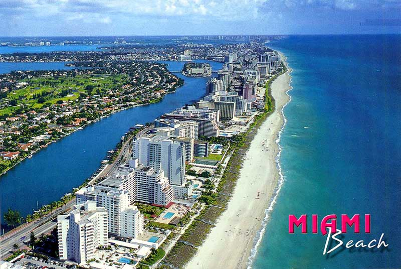 biz soothe miami beach