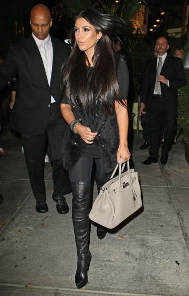 Kim+Kardashian+Tote+Bags+Leather+Tote+s4t779sWz_Ol