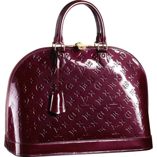 LOUIS-VUITTON-ALMA-MM-MONOGRAM-VERNIS-M91687-HANDBAGS