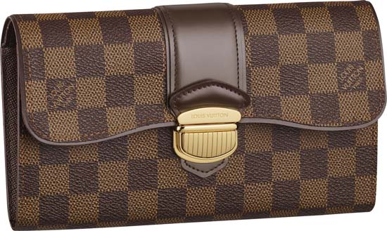 Louis-Vuitton-Damier-Ebene-Canvas-Wallets-and-Coin-Purses-8