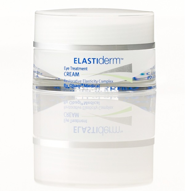 obagi-elastiderm-eye-treatment-cream
