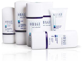 obagi-nu-derm-skin-care2