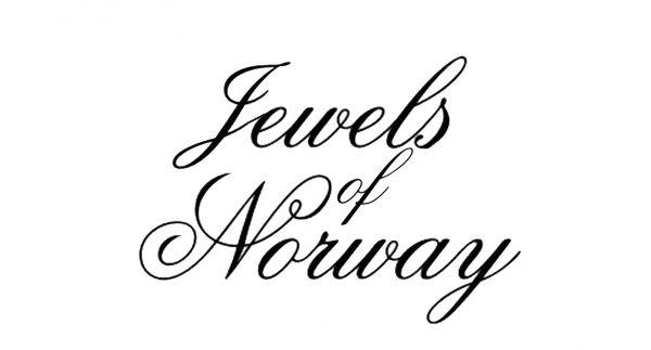 jewels-of-norway-348-800x0