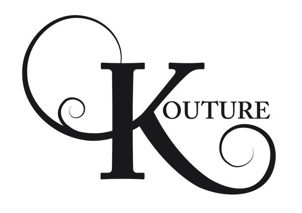 Kouture_WEB logo