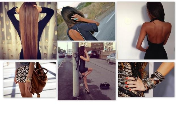 Blogg 20132