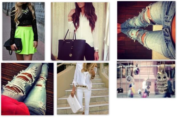 Blogg 20133