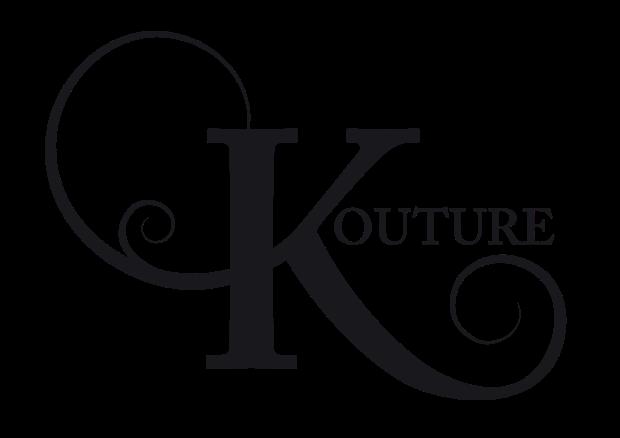 Kouture_ WEB logo1 2