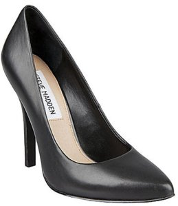 steve-madden-black-leather-intrude-product-1-3510876-037832844_large_flex