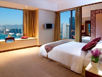 lan-kwai-fong-hotel-hong-kong-island_120520100839554712