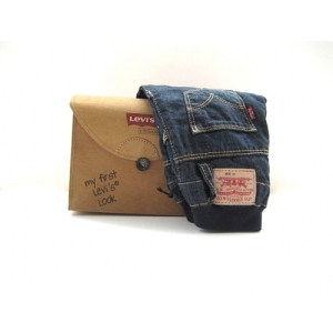 levi-s-kidswear-baby-my-first-jeans-gift-set-babies-fashion-designer-clothes-500x500