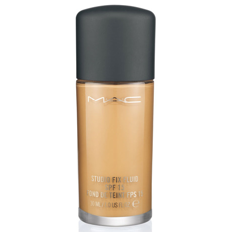 mac-studio-fix-fluid-foundation-spf-15