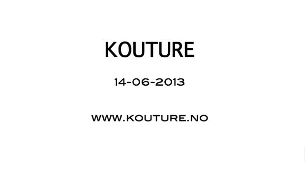 Skjermbilde 2013-06-08 kl. 13.00.54