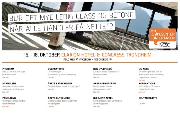 Skjermbilde 2013-10-13 kl. 19.34.16