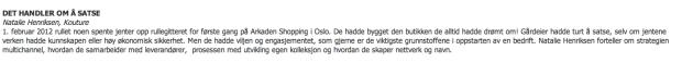 Skjermbilde 2013-10-20 kl. 01.30.19
