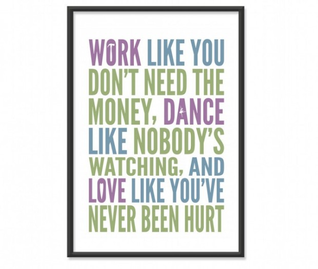 work-dance-love-Randall-G-Leighton-quote-670x568