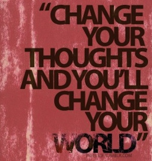 change-your-thoughts-quote