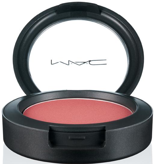 MAC-Look-in-a-Box-Miss-Violet-Powder-Blush-Desert-Rose