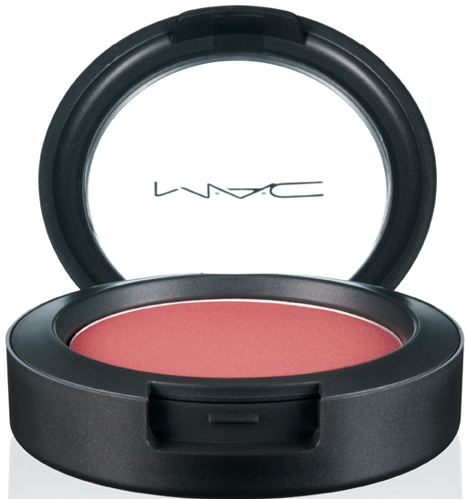 MAC-Look-in-a-Box-Miss-Violet-Powder-Blush-Desert-Rose