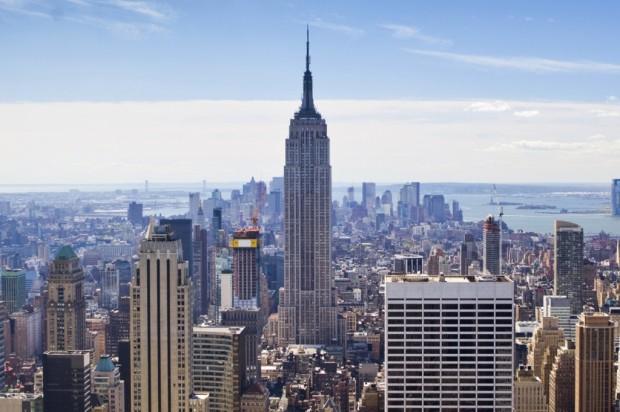 New-York-skyline_0-1024x682