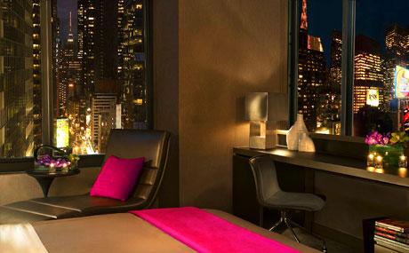 w-hotel_times-square_v1_460x285