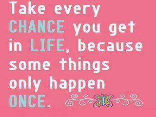 63_20120408_085421_take_every_chance