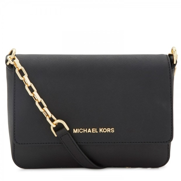 michael-kors-black-selma-saffiano-leather-shoulder-bag-product-1-13566960-294002355