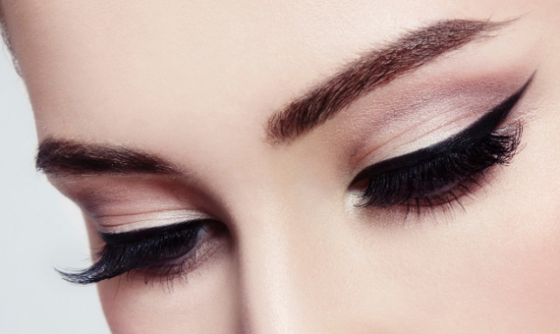 pro_eyeliner_tips