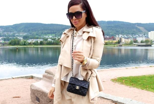 3fbb553a En annen nydelig blogger som shopper hos oss er Xona. På bloggen hennes  www.xonab.com kan du følge henne og se de flotte antrekkene hun setter  sammen.