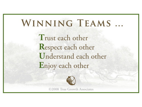 winning-teams-trust-each-other-respect-each-other-understand-each-other-enjoy-each-other