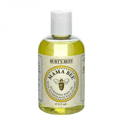 burt-s-bees-mama-bee-nourishing-body-oil-115-ml-13451-0477-15431-1-product